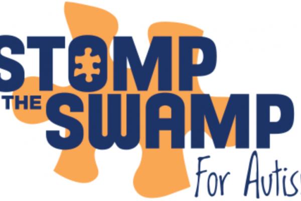 stomp-the-swamp