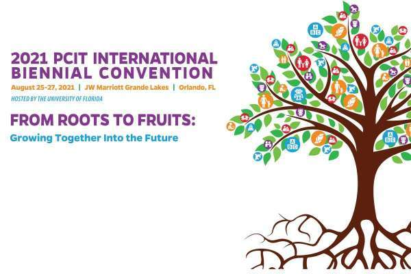PCIT international Convention