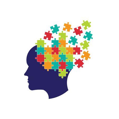 Autism Mind