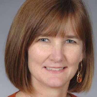 Ann-Marie-Orlando