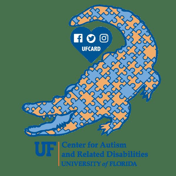 puzzle gator