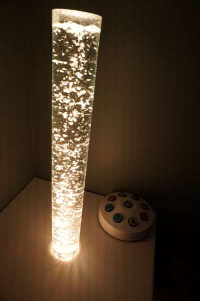 Sensory Room Lights