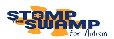 stomp-the-swamp-logo